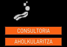 Cei Consultoría